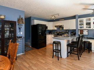 Photo 4: 139B Malcolm Pl in COURTENAY: CV Courtenay City Half Duplex for sale (Comox Valley)  : MLS®# 795649