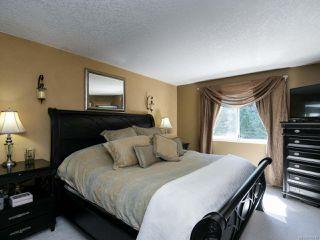 Photo 9: 139B Malcolm Pl in COURTENAY: CV Courtenay City Half Duplex for sale (Comox Valley)  : MLS®# 795649