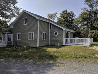 Photo 22: 265 Munroe Ext Avenue in Westville Road: 108-Rural Pictou County Residential for sale (Northern Region)  : MLS®# 201821511