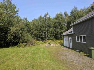 Photo 25: 265 Munroe Ext Avenue in Westville Road: 108-Rural Pictou County Residential for sale (Northern Region)  : MLS®# 201821511