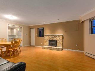 Photo 18: 6341 PYNFORD Court in Burnaby: South Slope House for sale (Burnaby South)  : MLS®# R2304449