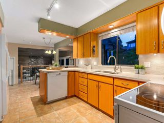 Photo 2: 6341 PYNFORD Court in Burnaby: South Slope House for sale (Burnaby South)  : MLS®# R2304449