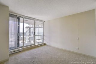 "Photo 17: 1607 3111 CORVETTE Way in Richmond: West Cambie Condo for sale in ""WALL CENTRE AT RICHMOND MARINA"" : MLS®# R2312815"