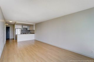 "Photo 15: 1607 3111 CORVETTE Way in Richmond: West Cambie Condo for sale in ""WALL CENTRE AT RICHMOND MARINA"" : MLS®# R2312815"