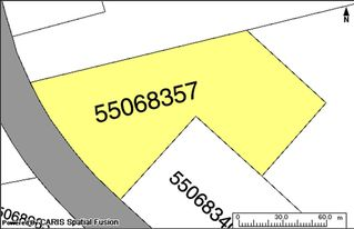 Photo 1: 4438 BLACK ROCK Road in Black Rock: 404-Kings County Vacant Land for sale (Annapolis Valley)  : MLS®# 201824469