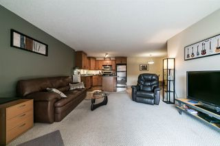 Main Photo: 435 279 SUDER GREENS Drive in Edmonton: Zone 58 Condo for sale : MLS®# E4131941
