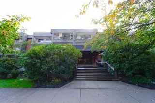 Photo 19: 208 550 E 6TH Avenue in Vancouver: Mount Pleasant VE Condo for sale (Vancouver East)  : MLS®# R2315137