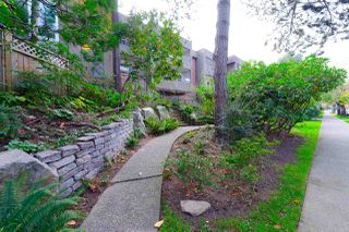 Photo 18: 208 550 E 6TH Avenue in Vancouver: Mount Pleasant VE Condo for sale (Vancouver East)  : MLS®# R2315137