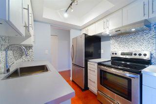 Photo 7: 208 550 E 6TH Avenue in Vancouver: Mount Pleasant VE Condo for sale (Vancouver East)  : MLS®# R2315137