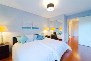 Photo 13: 208 550 E 6TH Avenue in Vancouver: Mount Pleasant VE Condo for sale (Vancouver East)  : MLS®# R2315137