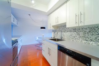 Photo 9: 208 550 E 6TH Avenue in Vancouver: Mount Pleasant VE Condo for sale (Vancouver East)  : MLS®# R2315137