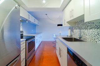 Photo 8: 208 550 E 6TH Avenue in Vancouver: Mount Pleasant VE Condo for sale (Vancouver East)  : MLS®# R2315137
