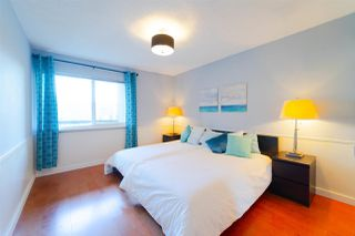 Photo 14: 208 550 E 6TH Avenue in Vancouver: Mount Pleasant VE Condo for sale (Vancouver East)  : MLS®# R2315137