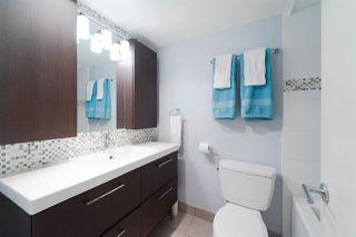Photo 16: 208 550 E 6TH Avenue in Vancouver: Mount Pleasant VE Condo for sale (Vancouver East)  : MLS®# R2315137