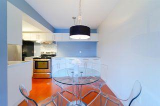 Photo 12: 208 550 E 6TH Avenue in Vancouver: Mount Pleasant VE Condo for sale (Vancouver East)  : MLS®# R2315137
