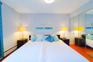 Photo 15: 208 550 E 6TH Avenue in Vancouver: Mount Pleasant VE Condo for sale (Vancouver East)  : MLS®# R2315137