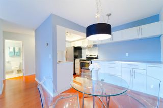Photo 10: 208 550 E 6TH Avenue in Vancouver: Mount Pleasant VE Condo for sale (Vancouver East)  : MLS®# R2315137