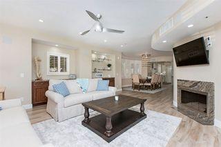 Main Photo: CORONADO VILLAGE Condo for sale : 2 bedrooms : 1133 1st Street #120 in Coronado