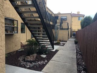 Photo 3: NORTH PARK Condo for sale : 1 bedrooms : 4383 Kansas Street #4 in San Diego