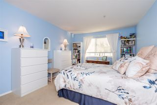 "Photo 13: 302 2962 TRETHEWEY Street in Abbotsford: Abbotsford West Condo for sale in ""Cascade Green"" : MLS®# R2318727"