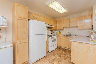 "Photo 6: 302 2962 TRETHEWEY Street in Abbotsford: Abbotsford West Condo for sale in ""Cascade Green"" : MLS®# R2318727"