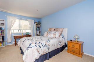 "Photo 12: 302 2962 TRETHEWEY Street in Abbotsford: Abbotsford West Condo for sale in ""Cascade Green"" : MLS®# R2318727"