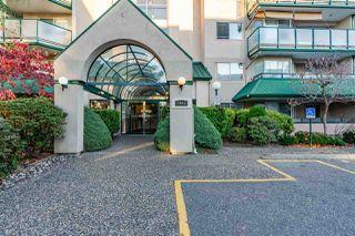 "Photo 2: 302 2962 TRETHEWEY Street in Abbotsford: Abbotsford West Condo for sale in ""Cascade Green"" : MLS®# R2318727"