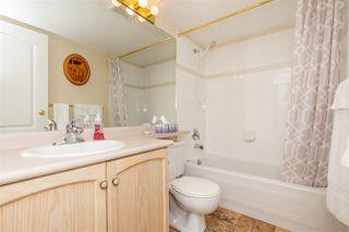 "Photo 16: 302 2962 TRETHEWEY Street in Abbotsford: Abbotsford West Condo for sale in ""Cascade Green"" : MLS®# R2318727"