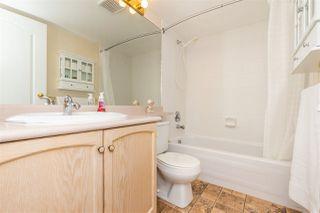 "Photo 14: 302 2962 TRETHEWEY Street in Abbotsford: Abbotsford West Condo for sale in ""Cascade Green"" : MLS®# R2318727"