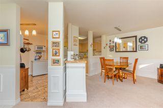 "Photo 4: 302 2962 TRETHEWEY Street in Abbotsford: Abbotsford West Condo for sale in ""Cascade Green"" : MLS®# R2318727"