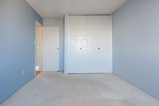 """Photo 16: 1405 740 HAMILTON Street in New Westminster: Uptown NW Condo for sale in """"THE STATESMAN"""" : MLS®# R2319287"""