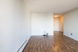 "Photo 4: 1405 740 HAMILTON Street in New Westminster: Uptown NW Condo for sale in ""THE STATESMAN"" : MLS®# R2319287"