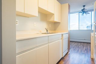 "Photo 10: 1405 740 HAMILTON Street in New Westminster: Uptown NW Condo for sale in ""THE STATESMAN"" : MLS®# R2319287"