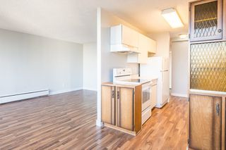 """Photo 5: 1405 740 HAMILTON Street in New Westminster: Uptown NW Condo for sale in """"THE STATESMAN"""" : MLS®# R2319287"""