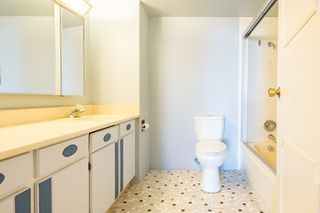 """Photo 13: 1405 740 HAMILTON Street in New Westminster: Uptown NW Condo for sale in """"THE STATESMAN"""" : MLS®# R2319287"""