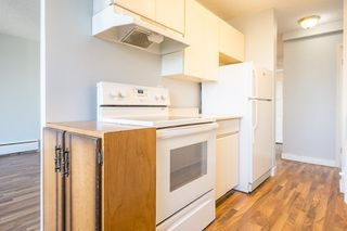 "Photo 7: 1405 740 HAMILTON Street in New Westminster: Uptown NW Condo for sale in ""THE STATESMAN"" : MLS®# R2319287"