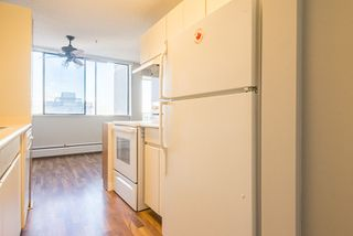 """Photo 9: 1405 740 HAMILTON Street in New Westminster: Uptown NW Condo for sale in """"THE STATESMAN"""" : MLS®# R2319287"""