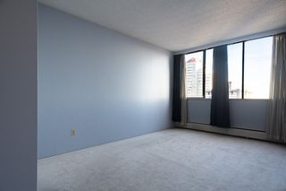 """Photo 15: 1405 740 HAMILTON Street in New Westminster: Uptown NW Condo for sale in """"THE STATESMAN"""" : MLS®# R2319287"""
