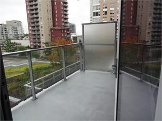 Photo 6: 502 150 W 15TH Street in North Vancouver: Central Lonsdale Condo for sale : MLS®# R2320881