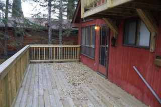 Photo 7: : Rural Lac Ste. Anne County House for sale : MLS®# E4135708