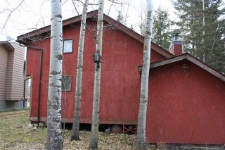 Photo 6: : Rural Lac Ste. Anne County House for sale : MLS®# E4135708