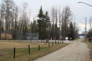 Photo 28: : Rural Lac Ste. Anne County House for sale : MLS®# E4135708