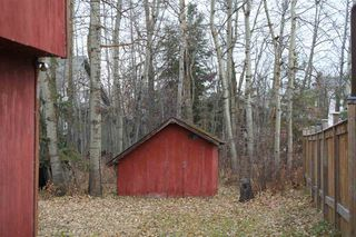 Photo 3: : Rural Lac Ste. Anne County House for sale : MLS®# E4135708