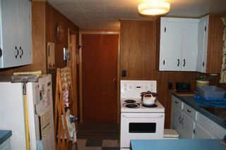 Photo 14: : Rural Lac Ste. Anne County House for sale : MLS®# E4135708