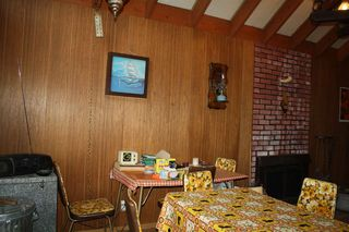 Photo 8: : Rural Lac Ste. Anne County House for sale : MLS®# E4135708