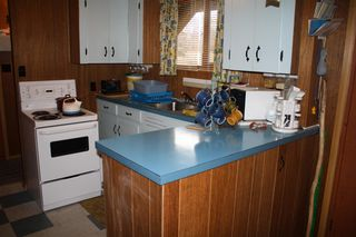 Photo 11: : Rural Lac Ste. Anne County House for sale : MLS®# E4135708