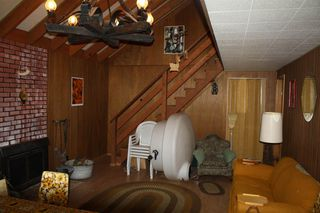 Photo 9: : Rural Lac Ste. Anne County House for sale : MLS®# E4135708