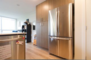 """Photo 14: 601 125 COLUMBIA Street in New Westminster: Downtown NW Condo for sale in """"NORTHBANK"""" : MLS®# R2322313"""