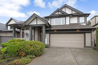 """Main Photo: 7550 146 Street in Surrey: East Newton House for sale in """"CHIMNEY HEIGHTS"""" : MLS®# R2322261"""