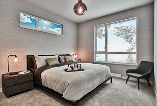 "Photo 3: 107 10603 140 Street in Surrey: Whalley Condo for sale in ""HQ Porte"" (North Surrey)  : MLS®# R2323157"